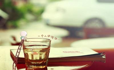 元宵节送领导浪漫温馨祝福贺词